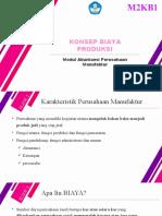 PPT M2KB1.pptx