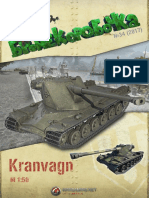 034_simple_kranvagn_v10.pdf