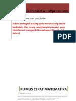 rumus-cepat-matematika-program-linear