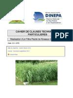 2.3.1. CCT2 CCTP UNITE DE TRAITEMENT FPR - Copie.pdf