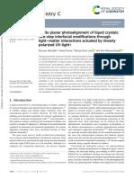 c9tc05607f.pdf