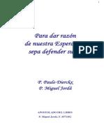SEPA-DEFENDER-SU-FE...APOLOGETICA-bW1egDfMfEtL1Sk3wiVsBmXuY.h08kwyhuq5muo4b0i1lnrjmzy8cga8yk0kvkdmt.pdf