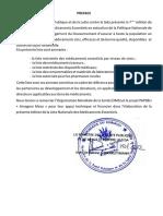 Burundi_medicaments_essentiels.pdf