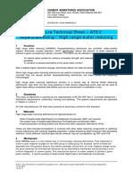 ATS 2 Superplasticising_High Range Water Reducing.pdf
