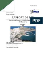 PFE_INSA_STRASBOURG.pdf