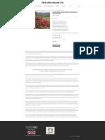 Hawthorn, Maythorn (crataegus monogyna).pdf