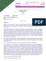 People v. Henry T. Go.pdf