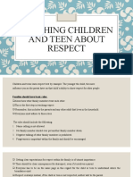 Teaching-children-and-teen-about-respect_VEDppt