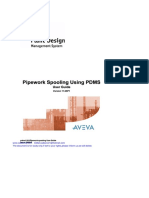 PDMS-Pipe-Work-Spooling-User-Guide.pdf