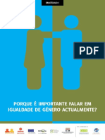 Fasciculos_Cáritas_Igualdade_de_Género.pdf