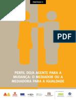 Fasciculos_Cáritas_Igualdade_de_Género_II