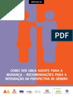Fasciculos_Cáritas_Igualdade_de_Género_III