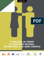 Fasciculos_Cáritas_Igualdade_de_Género_VI