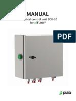 0212473_rev01_en-gb_manual_electricalcontrols