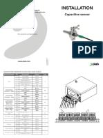 0216530_rev00_installation-manual-capacitive-sensor.pdf