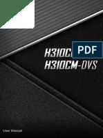 H310CM-HDV.pdf