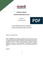 Resolución-N°22_Refunde-Calificación-Candidaturas-Biobío-y-Araucania_31-08-2020