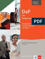 W640625_DaFimUnternehmen_Broschuere
