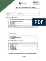 Instrumento Cuestionario Innovación V2.docx