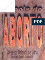 Marcelo - Microsoft Word - Depois do abortoDOC