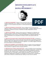 psychologie_14_BESOINS_FONDAMENTAUX_VIRGINIA_HENDERSON