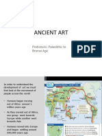 art history and timeline ppt shortcut (1).pptx