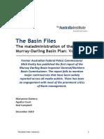 P840 The Basin Files Vol 2 [Web]