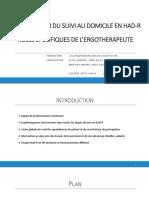 Organisation_de_la_PEC_a_domicile_Lagreve_Lemaire