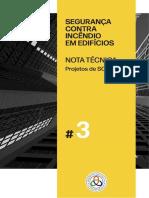 03_NT-SCIE-ProcessosSCIE_08.2020