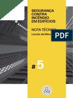 05_NT-SCIE-LocaisRisco_08.2020.pdf