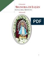 Lujan Liturgia delle Ore italiano_BUONO