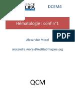 Hémato-Conf-1-AM-D4-2017-2018