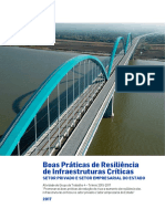 ManualBoasPraticasResiliencia