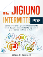 Digiuno Intermit.pdf