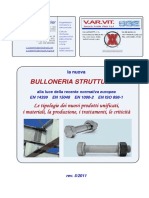 Dispensa%20Bulloneria%20rev_5_11%20EN14399