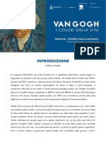 CS_VanGogh_2020