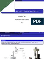 Presentaci_n_Viscos_metro.pdf