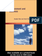 Book _Environment and Business.pdf