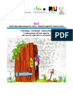 outdoor_education