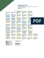 administracion_publica_virtual.pdf