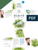 18_MindMasterExtreme_flyer_FR.pdf