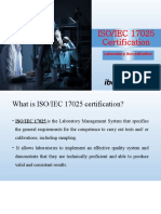 Introduction-to-ISO-17025.9391031.powerpoint
