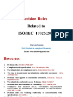 Decision-Rules-Related-to.9428808.powerpoint