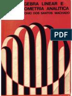 Álgebra Linear e Geometria Analitica.pdf
