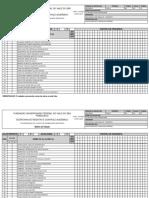 CONFIRMADOS - ECONOMIA PARA ENGENHARIA.pdf