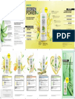 RU_ImmunePower.pdf
