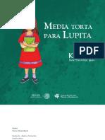 07. Media Torta para Lupita