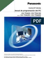 KX_TDA600_Manual_de_programacion_del_PC