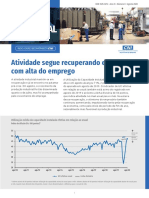 Sondagem Industrial Agosto 2020 (1)