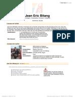 [Free-scores.com]_bitang-jean-eric-brille-etoile-seigneur-18368 (1).pdf